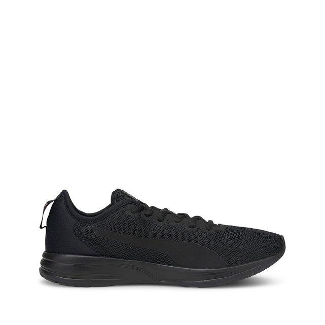 Αθλητικά παπούτσια, Accent