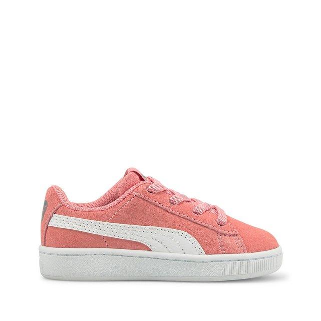 Αθλητικά παπούτσια, Vikky V2 SD AC