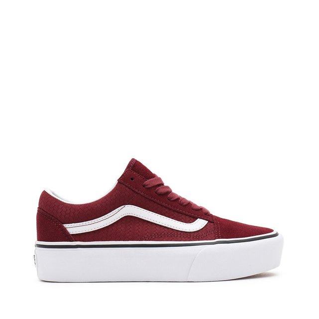 Αθλητικά παπούτσια, Old Skool