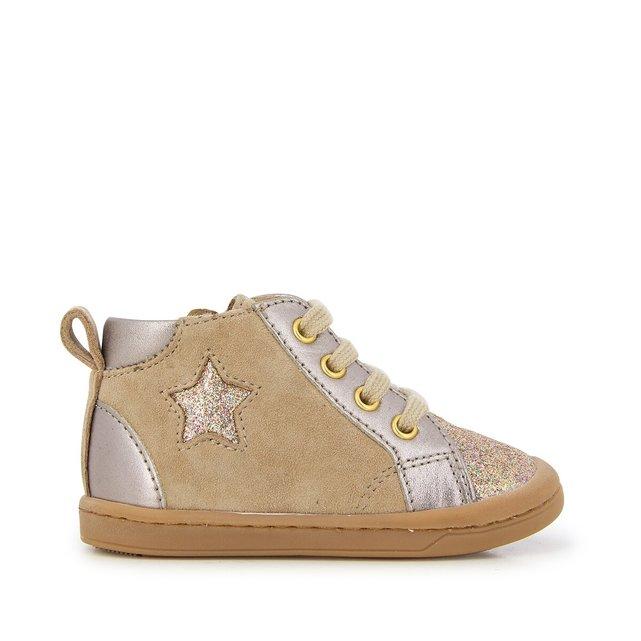 Αθλητικά παπούτσια, Kikki Star