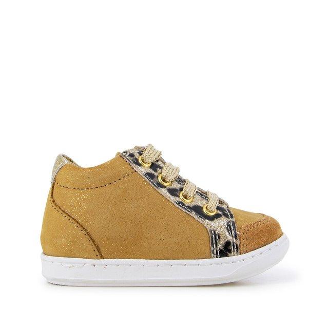 Αθλητικά παπούτσια, Bouba Zip Box