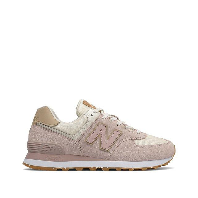 Αθλητικά παπούτσια, WL574