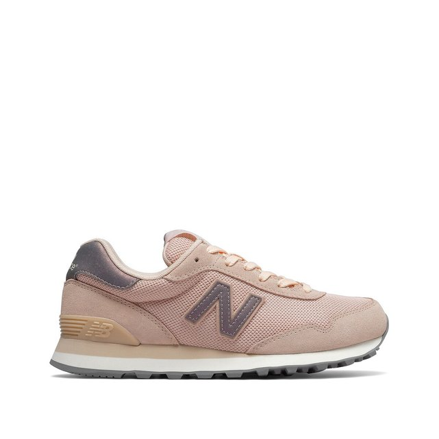 Αθλητικά παπούτσια, WL515