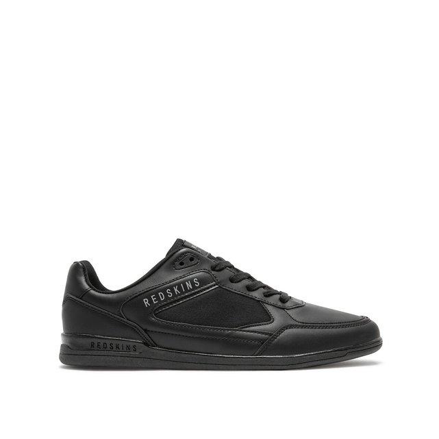 Αθλητικά παπούτσια, Aurori