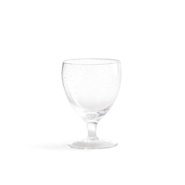 Σετ 6 ποτήρια λευκού κρασιού, Petille