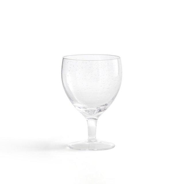Σετ 6 ποτήρια κόκκινου κρασιού, Petille