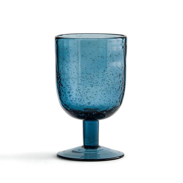 Σετ 6 κολωνάτα ποτήρια, Faraji