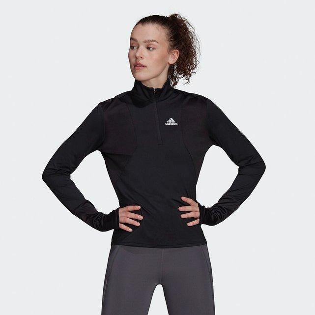 T-shirt για τρέξιμο