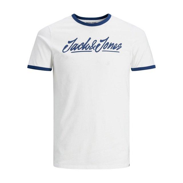 Κοντομάνικο T-shirt, Jorlegend