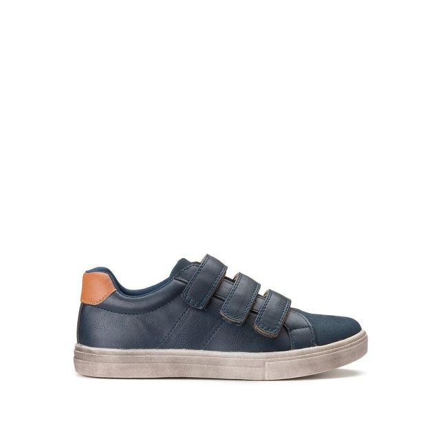 Αθλητικά παπούτσια με βέλκρο, 26-39