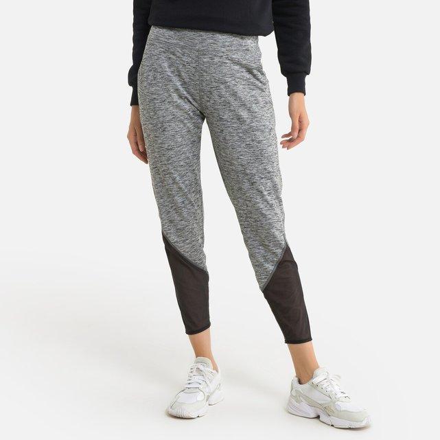 Αθλητικό παντελόνι φόρμας