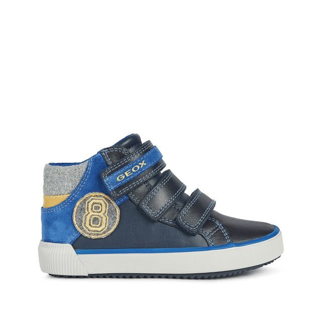 Αθλητικά παπούτσια με τριπλό βέλκρο, Alonisso