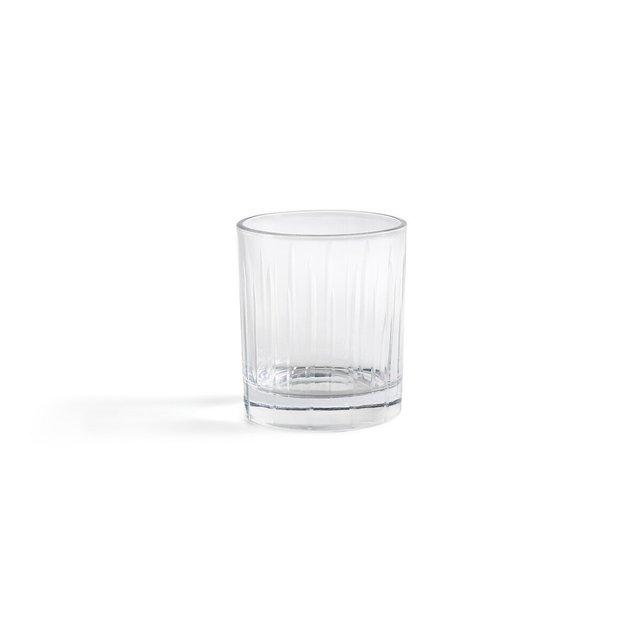 Σετ 4 ποτήρια ουίσκι, Viken
