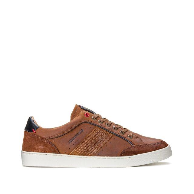 Αθλητικά παπούτσια, Acacia