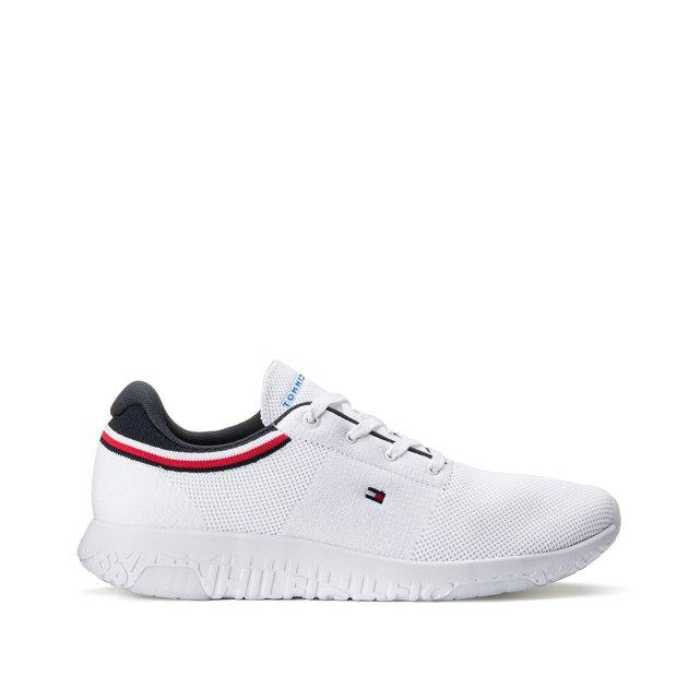 Αθλητικά παπούτσια, Lightweight Knit Runner