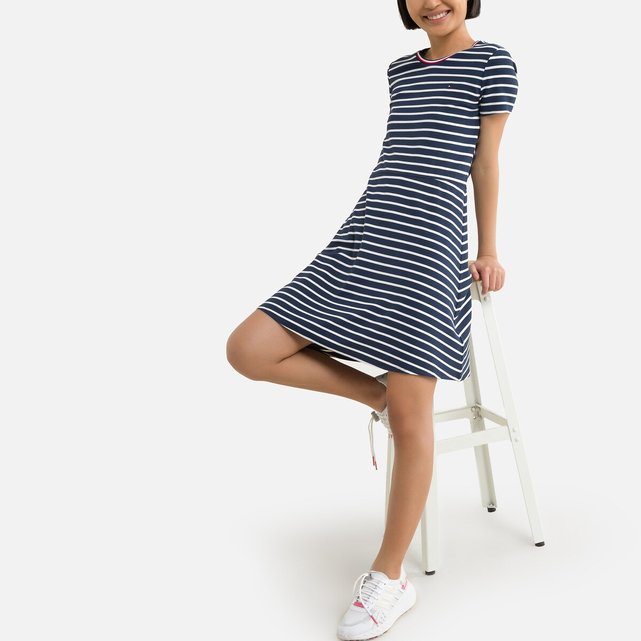 Εβαζέ φόρεμα, 10 - 16 ετών
