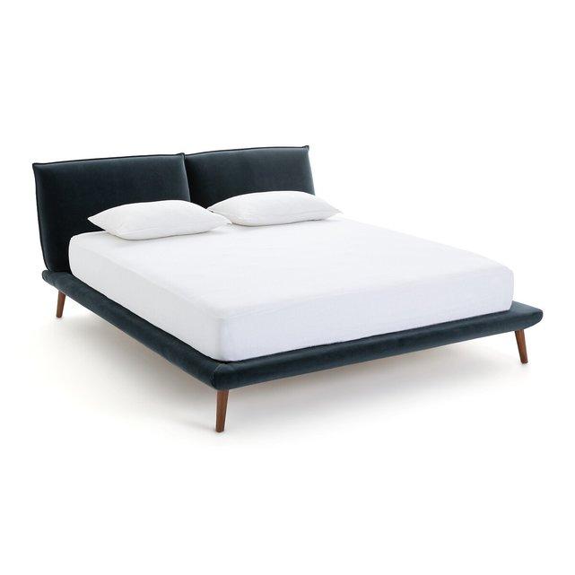 Κρεβάτι Aurore, σχεδίασης E. Gallina