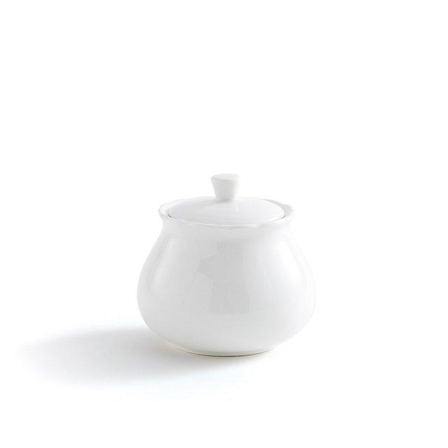 Ζαχαριέρα από πορσελάνη, Hirene