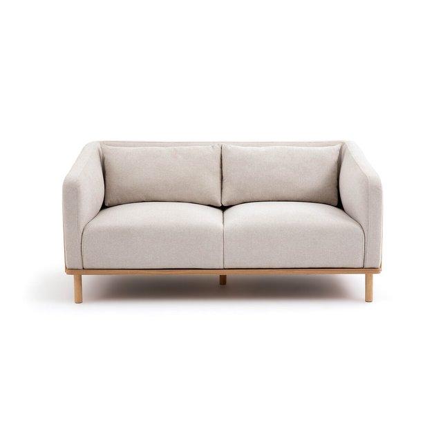 Καναπές, Latti