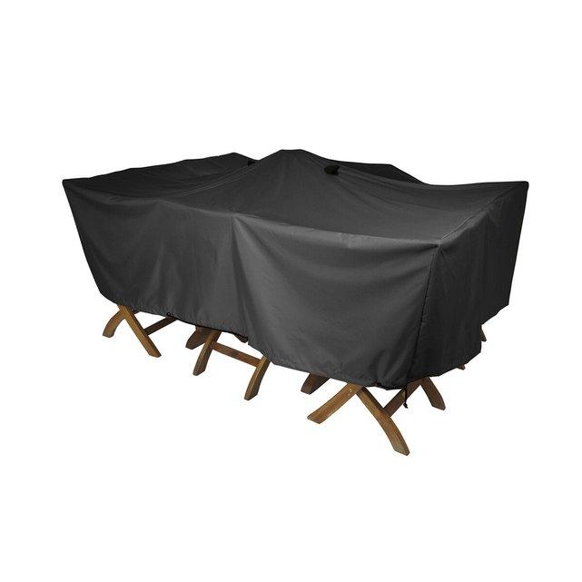 Προστατευτικό κάλυμμα για τραπέζι κήπου Μ310, Pext