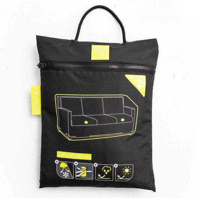 Προστατευτικό κάλυμμα για καναπέ κήπου, Pext