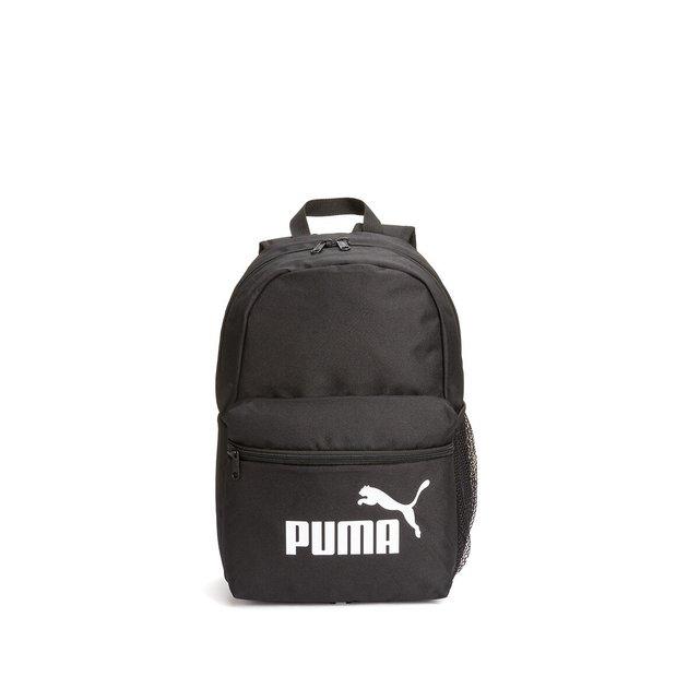 Σακίδιο πλάτης, Phase Small Backpack