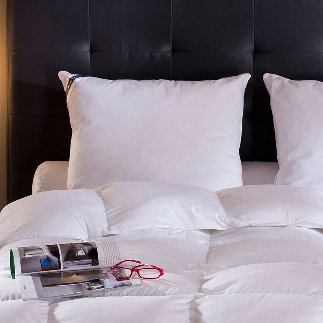 Συνθετικό μαξιλάρι Moscova με απαλή αίσθηση