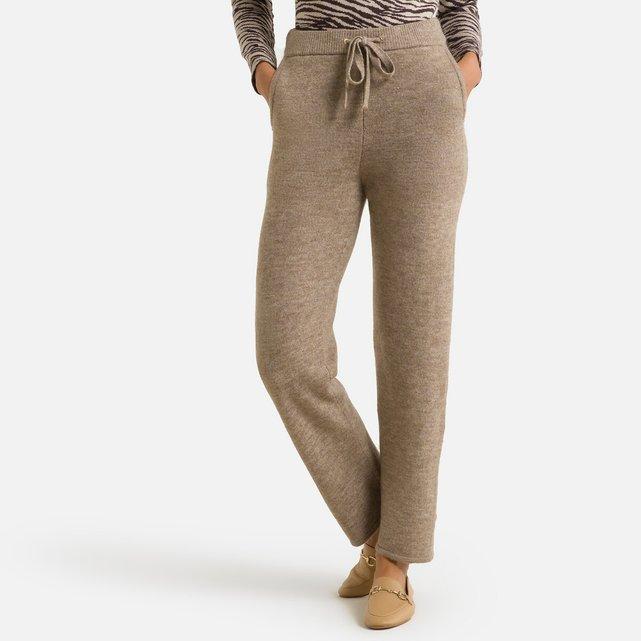 Σιγκαρέτ παντελόνι