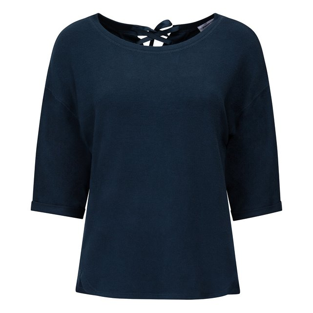 Μπλούζα πιτζάμας homewear, Guimauve