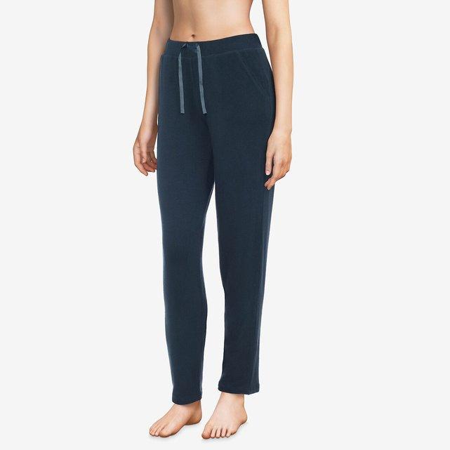 Παντελόνι πιτζάμας homewear, Guimauve