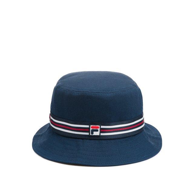 Καπέλο, heritage tape bianco