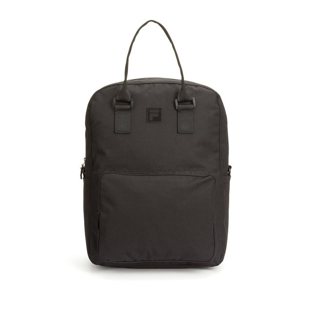 Τσάντα πλάτης-καρπού, Bianco