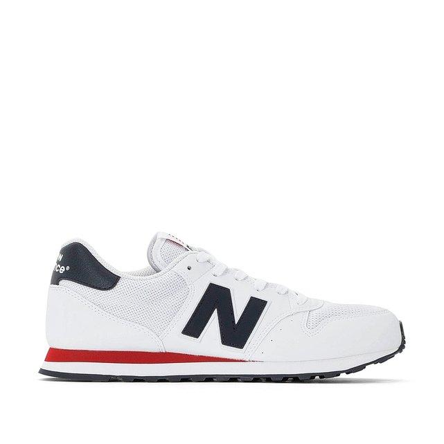 Αθλητικά παπούτσια, GM500