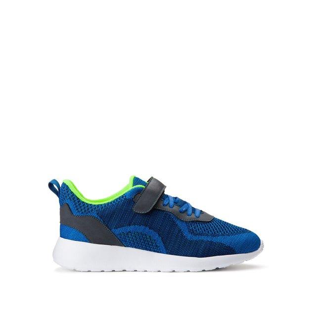 Αθλητικά παπούτσια, 26-39