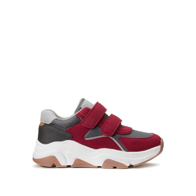 Αθλητικά παπούτσια με βέλκρο, 28-35