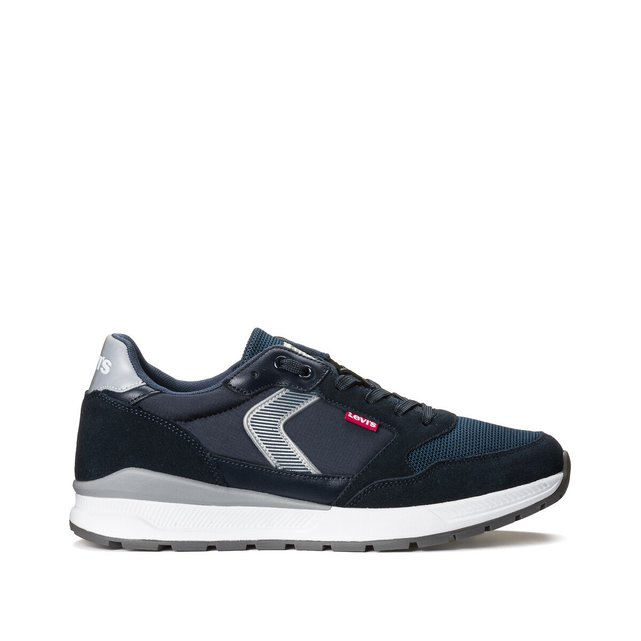 Αθλητικά παπούτσια, Oats