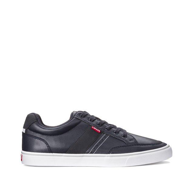 Αθλητικά παπούτσια, Turner 2.0