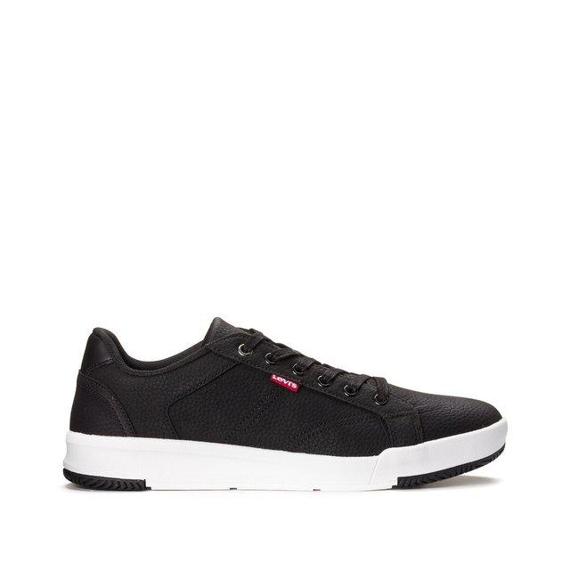 Αθλητικά παπούτσια, Cogswell