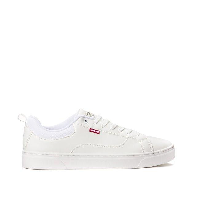 Αθλητικά παπούτσια, Caples 2.0