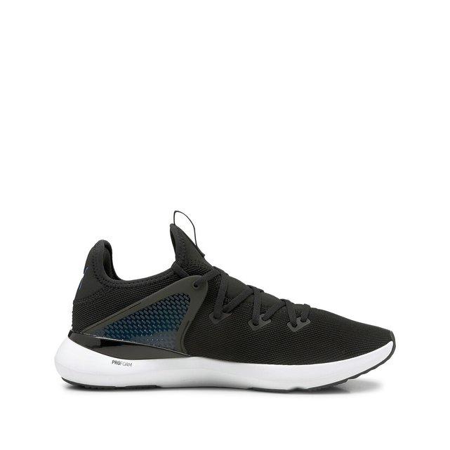 Αθλητικά παπούτσια, Pure XT