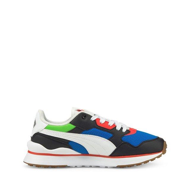Αθλητικά παπούτσια, Graviton