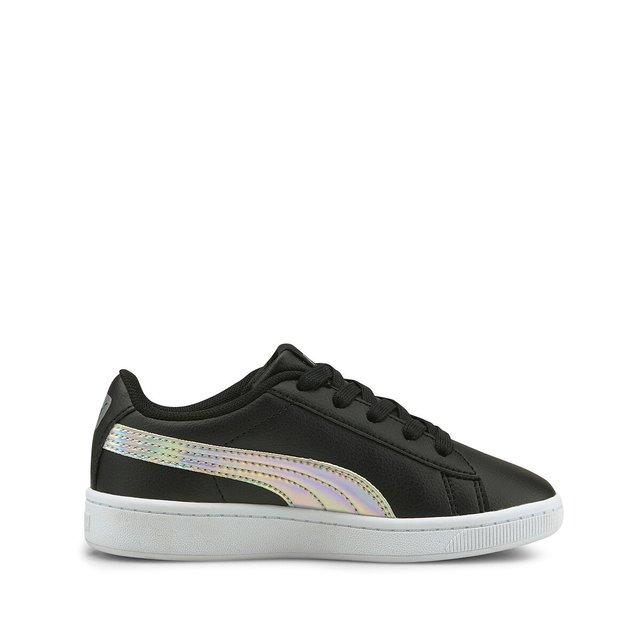 Αθλητικά παπούτσια, Vikky Rainbow AC