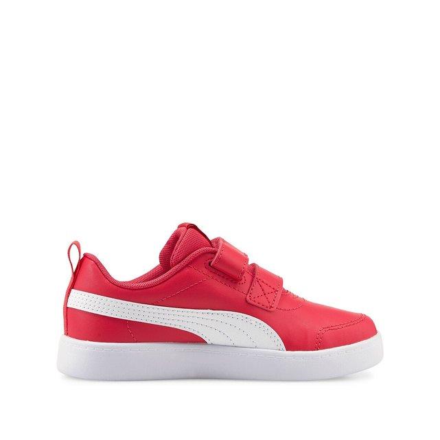 Αθλητικά παπούτσια, Courtflex V2 V