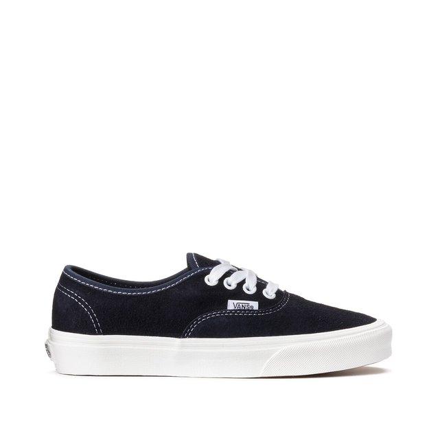 Δερμάτινα αθλητικά παπούτσια, Authentic