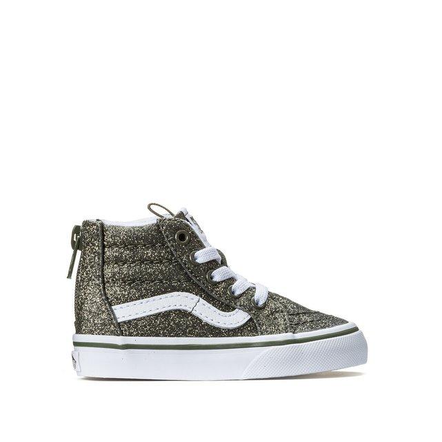 Αθλητικά παπούτσια, SK8-Hi