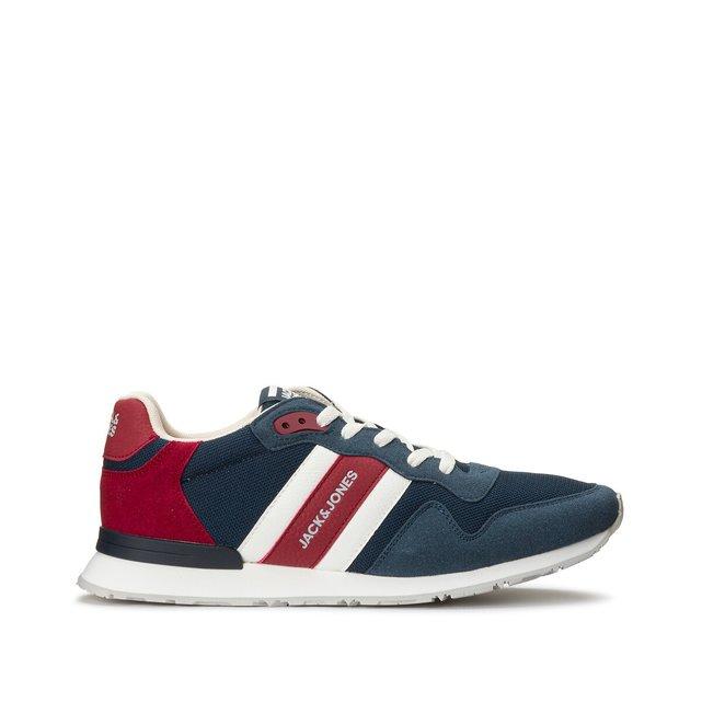 Αθλητικά παπούτσια, Jfwstellar Mesh