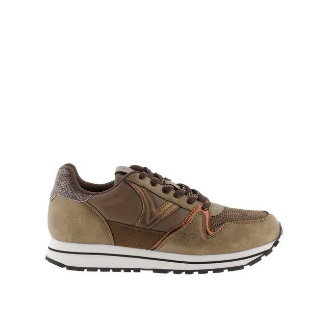 Αθλητικά παπούτσια, Cometa Multimaterial