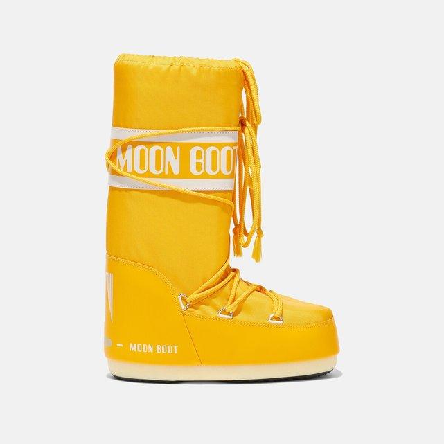 Μπότες, Moon Boot Nylon