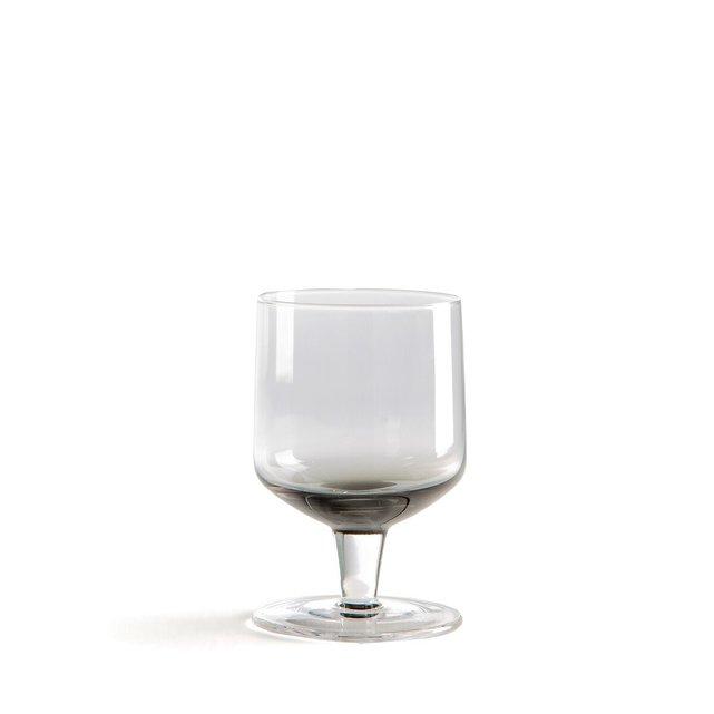 Σετ 6 κολωνάτα ποτήρια, Stalko