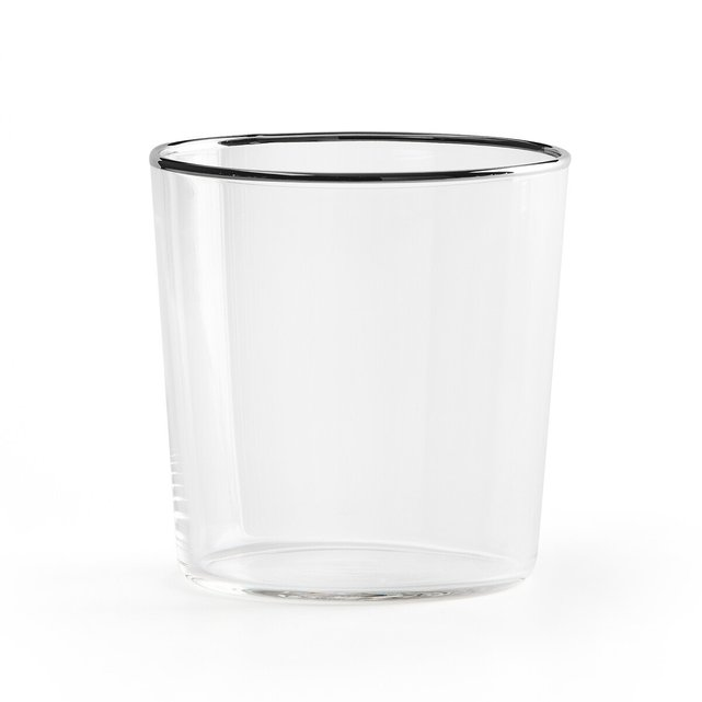 Σετ 4 ποτήρια νερού, Ammane